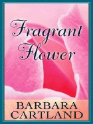 Download Fragrant Flower free book as epub format