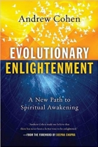 Book Evolutionary Enlightenment Andrew Cohen free