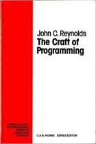 Book The Art and Craft of Programming free