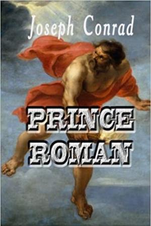 Download Prince Roman free book as epub format