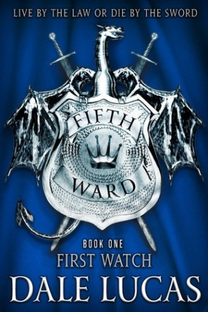 Download First Watch free book as epub format