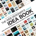 Book The Web Designer's Idea Book, Volume 2 free