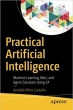 Book Practical Artificial Intelligence free