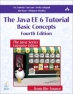Book The Java EE 6 Tutorial, 4th Edition free