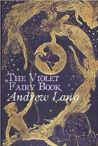 Book The Violet Fairy Book free