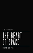 Book The Beast of Space free