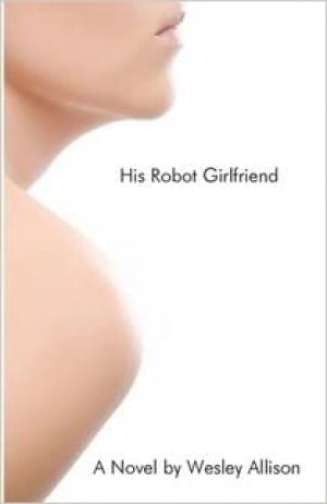 Download His Robot Girlfriend free book as pdf format