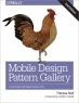 Book Mobile Design Pattern Gallery, 2nd Edition free