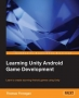 Book Learning Unity Android Game Development free