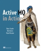 Book ActiveMQ in Action free