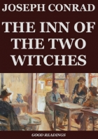 Book The Inn of the Two Witches free