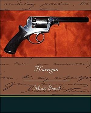 Download Harrigan free book as epub format