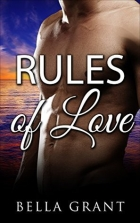 Book RULES OF LOVE free