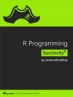 Book R Programming Succinctly free