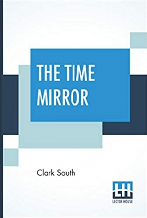 Download The Time Mirror free book as epub format