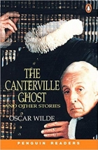 Book Penguin Readers Level 4: The Canterville Ghost And Other Stories (Penguin Longman Penguin Readers) by Oscar Wilde (2000-11-06) free