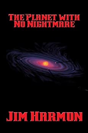 Download The Planet with No Nightmare free book as epub format