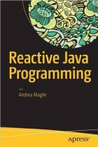 Book Reactive Java Programming free