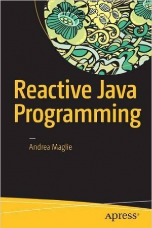 Download Reactive Java Programming free book as pdf format