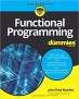 Book Functional Programming For Dummies (For Dummies (Computer/Tech)) free