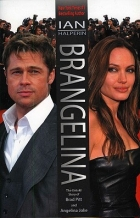 Book Brangelina: The Untold Story Of Brad Pitt and Angelina Jolie free