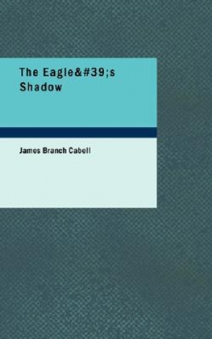 Download The Eagle's Shadow free book as pdf format