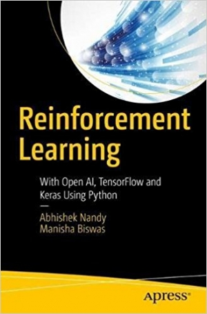 Download Reinforcement Learning free book as pdf format