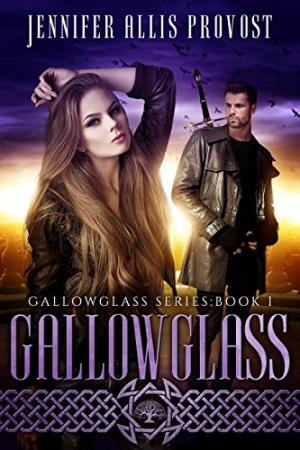 Download Gallowglass free book as pdf format