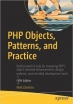 Book PHP Objects, Patterns, and Practice free