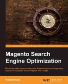 Book Magento Search Engine Optimization free