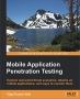 Book Mobile Application Penetration Testing free