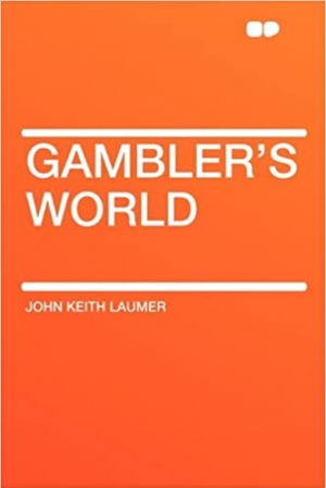 Download Gambler's World free book as epub format