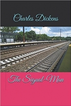 Book The Signal-Man free