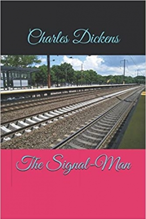 Download The Signal-Man free book as epub format