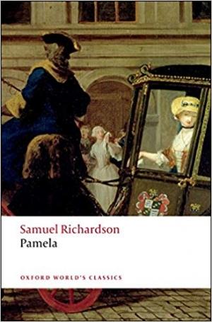 Download Pamela: Or, Virtue Rewarded free book as pdf format