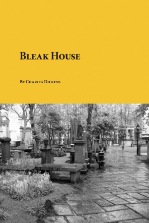 Download Bleak House free book as pdf format