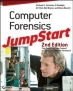 Book Computer Forensics JumpStart, 2nd Edition free