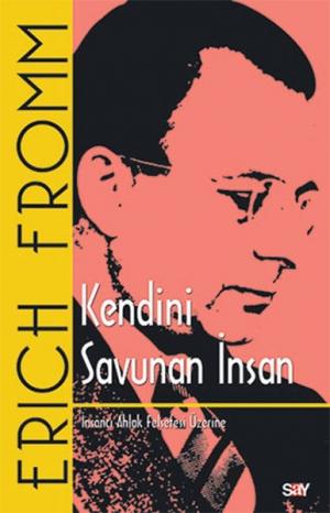 Download Kendini Savunan İnsan free book as pdf format