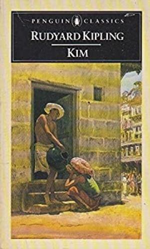 Download Kim free book as pdf format