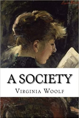 Download A Society free book as epub format