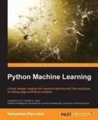 Book Python Machine Learning free