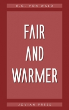 Book Fair and Warmer free