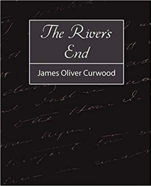 Download The River's End free book as epub format