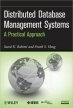 Book Distributed Database Management Systems: A Practical Approach free