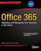Book Office 365 free