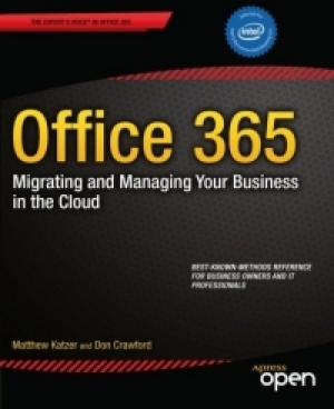 Download Office 365 free book as pdf format