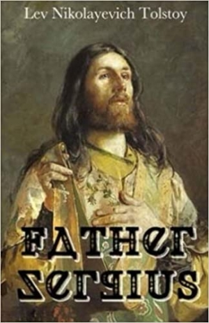 Download Father Sergius free book as epub format