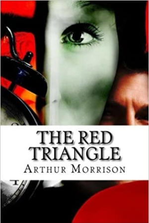 Download The Red Triangle free book as epub format