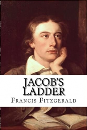 Download Jacob's Ladder free book as epub format