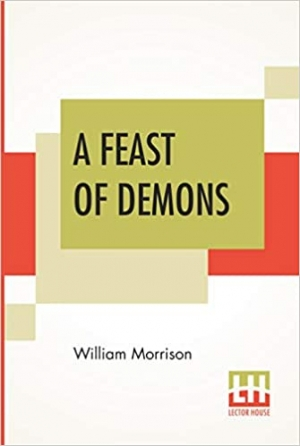 Download A Feast Of Demons free book as epub format